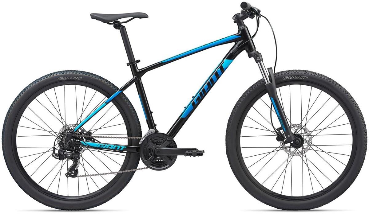 Giant ATX 2 mountain bike 2020 model