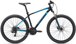 """Giant ATX 2 27.5"""" Mountain Bike 2020 - Hardtail MTB"""