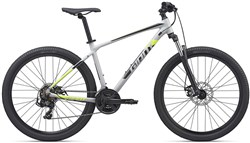 "Giant ATX 3 Disc 26"" Mountain Bike 2020 - Hardtail MTB"