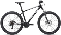 "Giant ATX 3 Disc 27.5"" Mountain Bike 2020 - Hardtail MTB"
