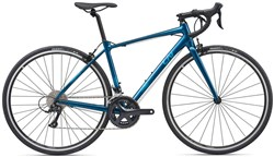 Liv Avail 1 Womens 2020 - Road Bike