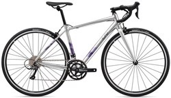 Liv Avail 2 Womens 2020 - Road Bike
