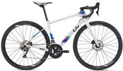 Liv Avail Advanced 1 Womens 2020 - Road Bike