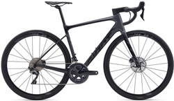 Giant Defy Advanced Pro 2 2020 - Road Bike