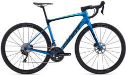 Giant Defy Advanced Pro 3 2020 - Road Bike