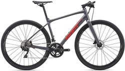 Product image for Giant FastRoad SL 1 2020 - Road Bike