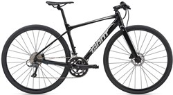 Product image for Giant FastRoad SL 3 2020 - Road Bike