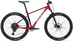 "Giant Fathom 2 29"" Mountain Bike 2020 - Hardtail MTB"