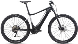 "Giant Fathom E+ 2 Pro 29"" 2020 - Electric Mountain Bike"