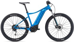 "Giant Fathom E+ 3 29"" 2020 - Electric Mountain Bike"