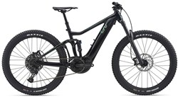 "Liv Intrigue E+ 2 Pro 27.5"" Womens 2020 - Electric Mountain Bike"