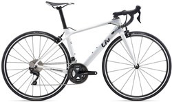 Product image for Liv Langma Advanced 2 Womens 2020 - Road Bike