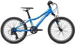 Liv Enchant 20w 2020 - Kids Bike