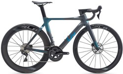 Product image for Liv EnviLiv Advanced Pro 2 Disc Womens 2020 - Road Bike