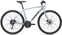 Product image for Giant Escape 1 Disc 2020 - Hybrid Sports Bike