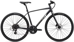 Product image for Giant Escape 2 Disc 2020 - Hybrid Sports Bike