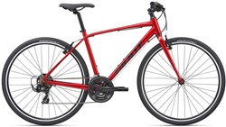 Product image for Giant Escape 3 2020 - Hybrid Sports Bike