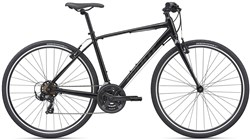 Giant Escape 3 2020 - Hybrid Sports Bike