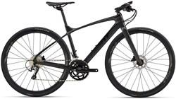 Giant FastRoad Advanced 2 2020 - Road Bike