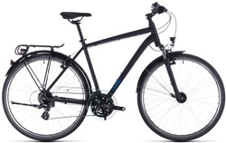 Product image for Cube Touring 2020 - Touring Bike