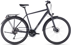 Product image for Cube Touring EXC 2020 - Touring Bike
