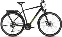 Product image for Cube Kathmandu SL 2020 - Touring Bike