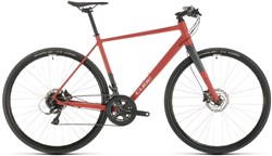Cube SL Road 2020 - Touring Bike