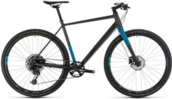 Cube SL Road Pro 2020 - Touring Bike