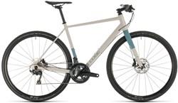 Cube SL Road SL  2020 - Touring Bike