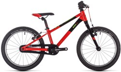 Cube Cubie 180 SL 18w 2020 - Kids Bike