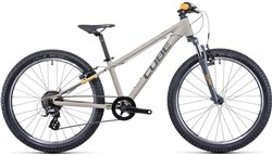 Product image for Cube Acid 240 24w 2020 - Kids Bike