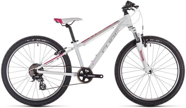 Cube Access 240 24w 2020 - Junior Bike