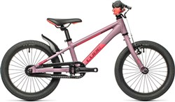Cube Cubie 160 16w 2020 - Kids Bike