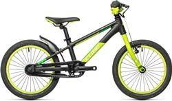Cube Cubie 160 16w 2022 - Kids Bike