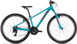 "Cube Acid 260 26"" 2021 - Hardtail MTB Bike"