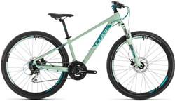 "Cube Acid 260 Disc 26"" 2020 - Hardtail MTB Bike"