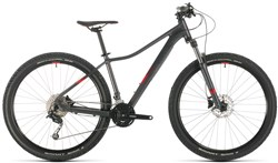 "Product image for Cube Access Pro 29"" Womens Mountain Bike 2020 - Hardtail MTB"
