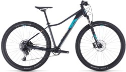 "Cube Access SL 29"" Womens Mountain Bike 2020 - Hardtail MTB"