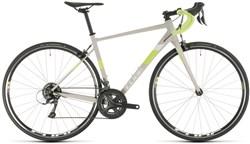 Cube Axial Womens 2020 - Road Bike
