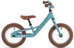 Cube Cubie 120 Walk 12w 2020 - Kids Balance Bike