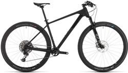 "Product image for Cube Reaction C:62 SLT 29"" Mountain Bike 2020 - Hardtail MTB"