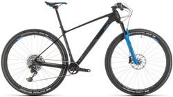 "Cube Elite C:68X Race 29"" Mountain Bike 2020 - Hardtail MTB"