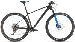 "Cube Elite C:68X Race 29"" Mountain Bike 2020 - Hardtail MTB"