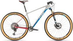 "Product image for Cube Elite C:68X SL 29"" Mountain Bike 2020 - Hardtail MTB"