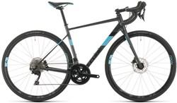 Cube Axial Race Womens 2020 - Road Bike