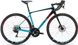 Product image for Cube Axial GTC Pro Womens 2020 - Road Bike