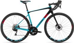 Cube Axial GTC Pro Womens 2020 - Road Bike