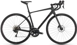 Cube Axial GTC SL Womens 2020 - Road Bike