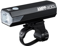 Product image for Cateye AMPP 400 Front Light