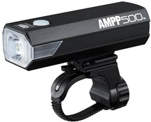 Product image for Cateye AMPP 500 Front Light